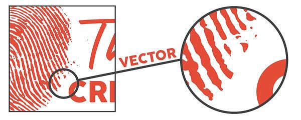 VectorVsRaster.jpg