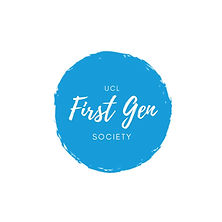 UCL First-Gen Society