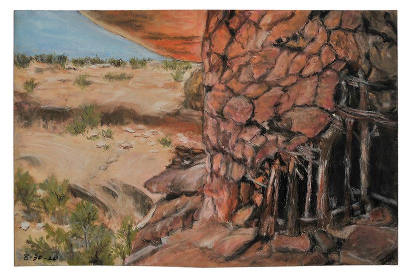 Granary-on-a-Cliff.jpg
