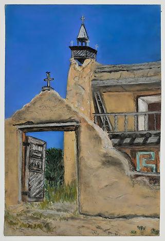 Las-Trampas-Church.jpg