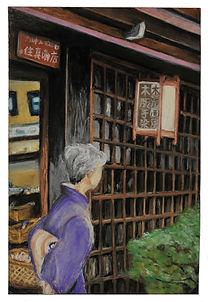 Woman-in-Purple-Kimono.jpg