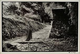 Eternal-Traveler3.jpg