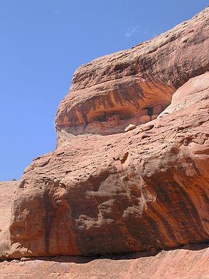 Cliff-Dwelling.jpg