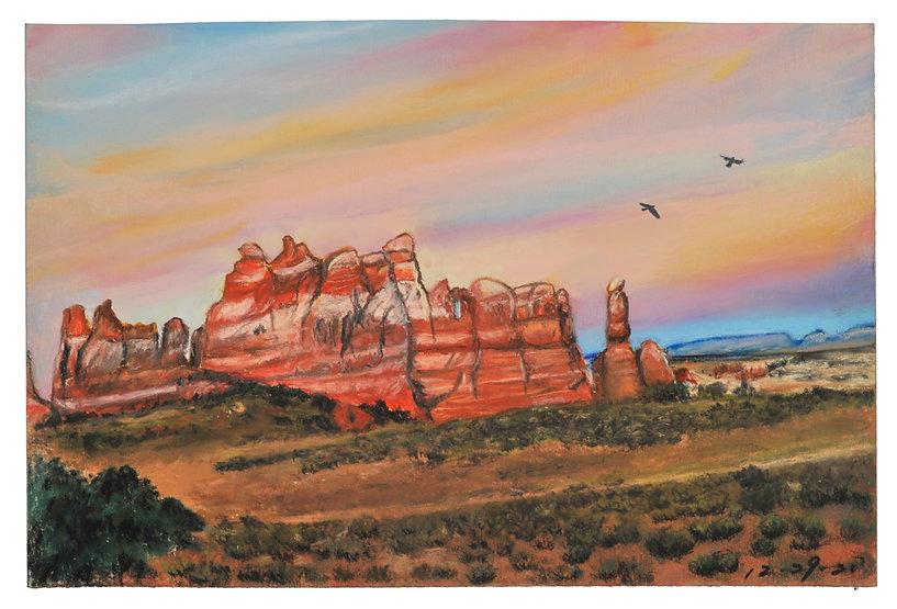 Canyonland-Dawn.jpg