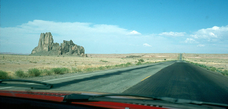 Arizona-Hwy.jpg