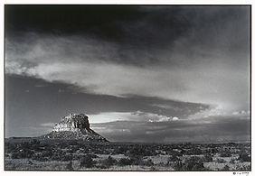 Sun Dagger Chaco Canyon