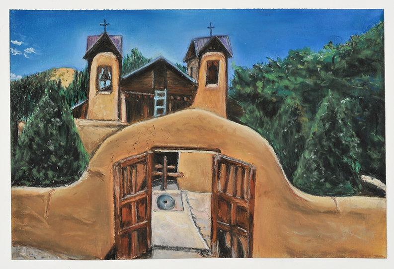 Chimayo-Church.jpg