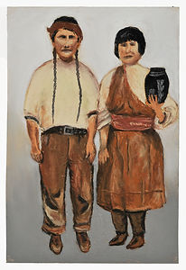 Native-Couple.jpg
