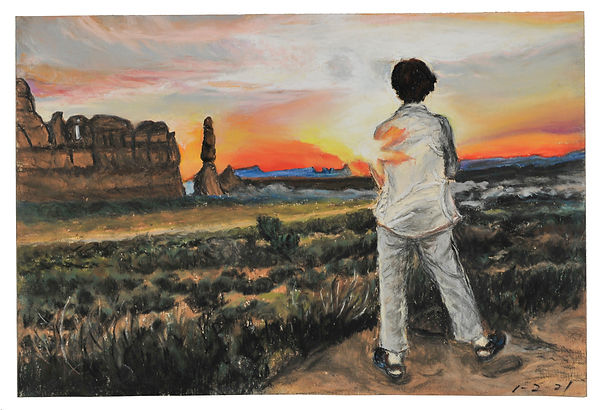 Canyonland-Sunset.jpg
