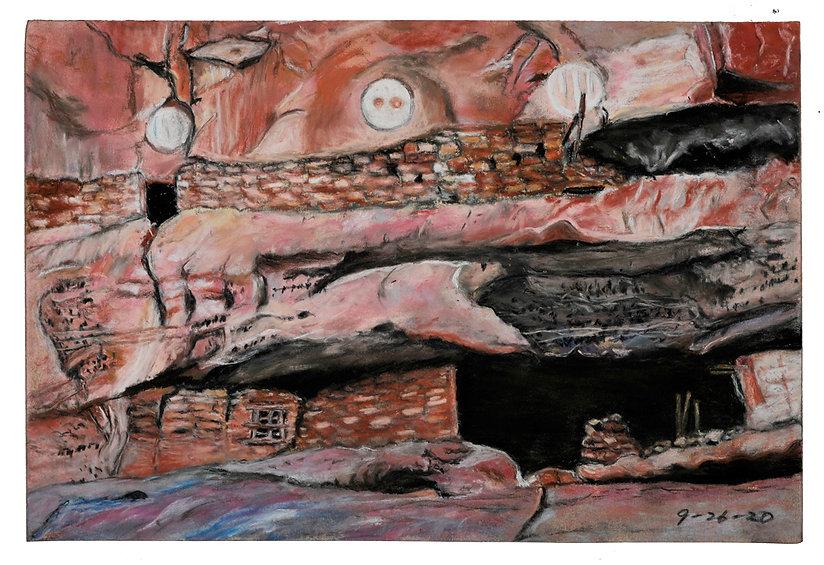 Jailhouse-Ruin.jpg