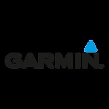 garmin-logo-vector.png