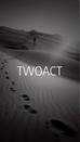 Offentliga affärer skriver om TWOACT.