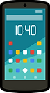 android-2027560_960_720.png