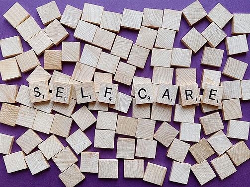 self-care1.jpg