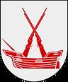 1200px-Söderhamn_vapen.svg.png