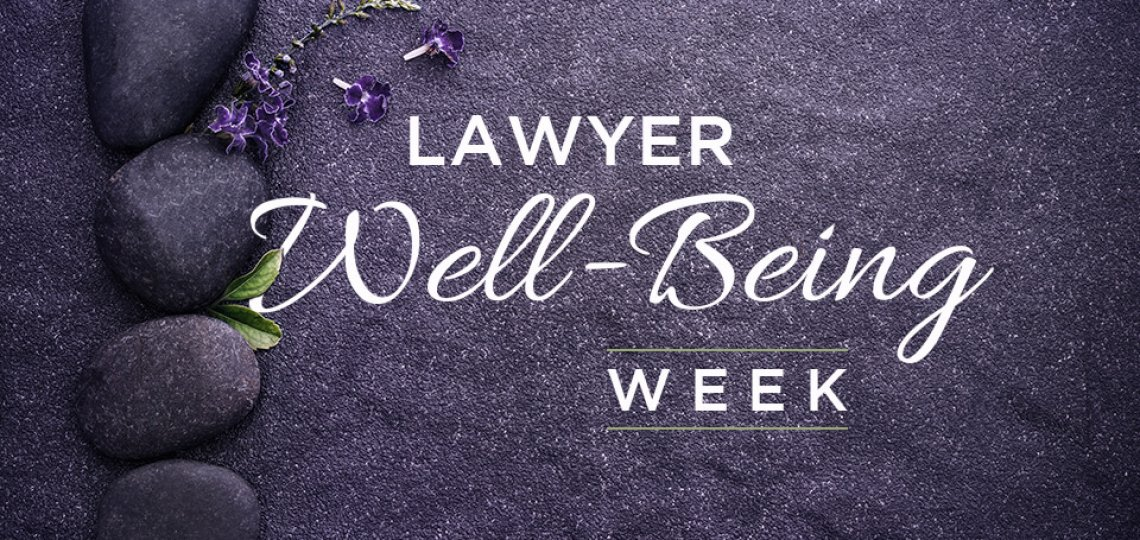 lawyer-well-being-week-2020-oopfx8qaelgu