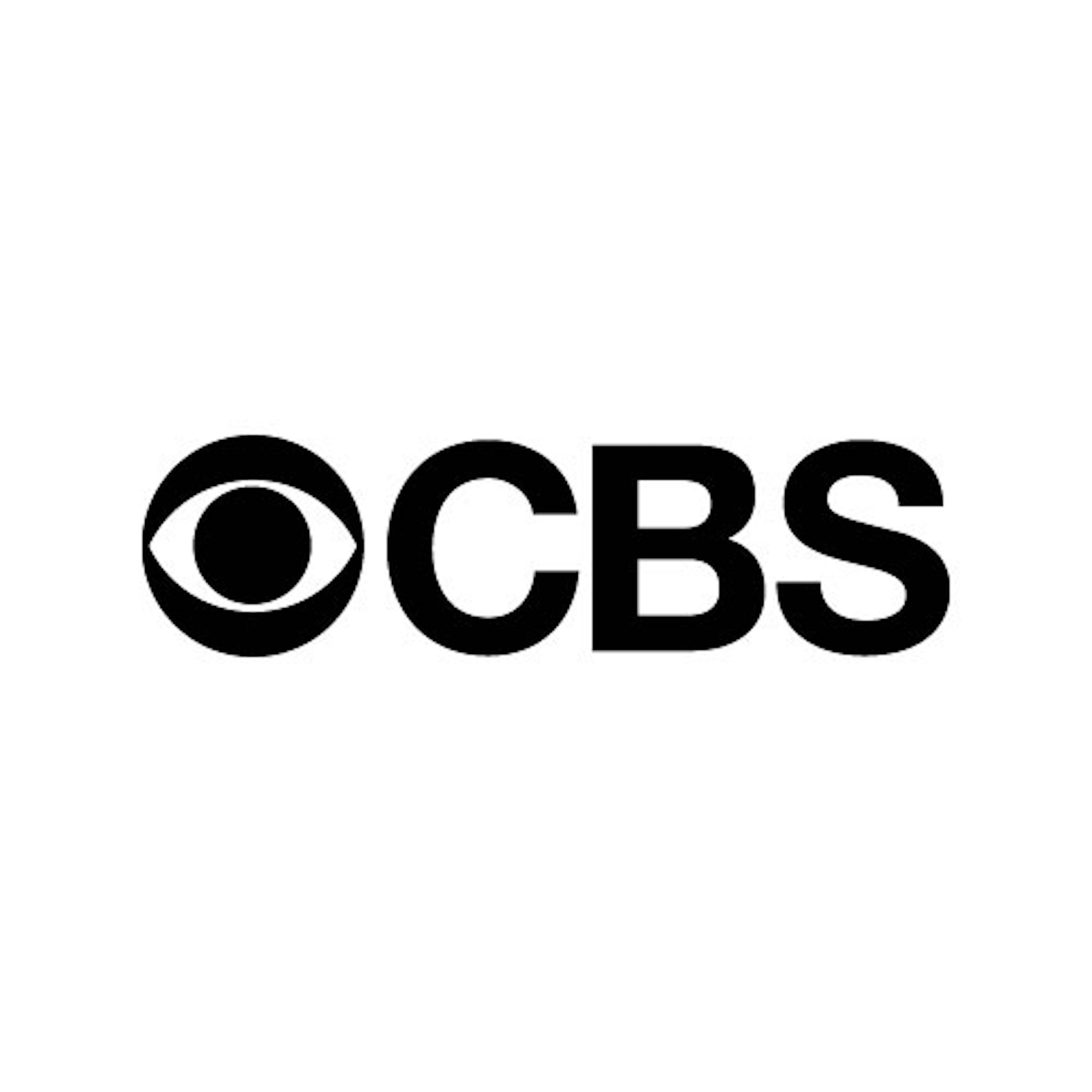 CBS INTERVIEW