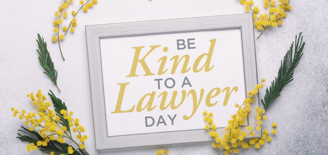 be-kind-to-a-lawyer-day-onvr3asypg2dihvf
