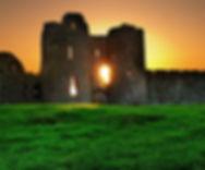 castle roche_1.jpg