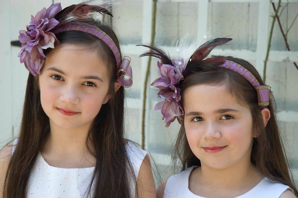 Littlegirlbands10.jpg