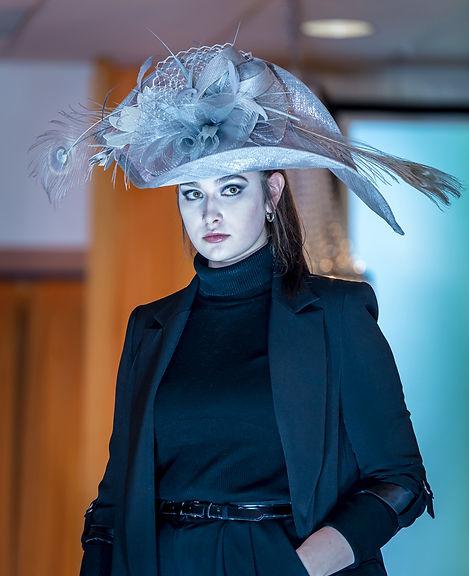 Burst of Elegance Fashion Show (382 of 4