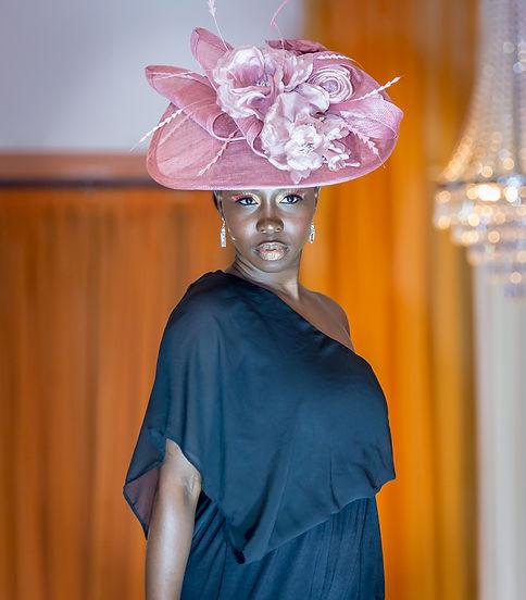Burst of Elegance Fashion Show (413 of 4