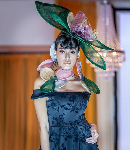 Burst of Elegance Fashion Show (421 of 4