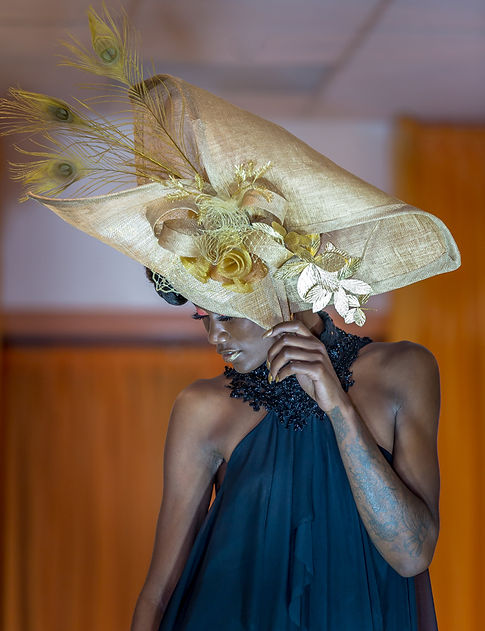 Burst of Elegance Fashion Show (388 of 4