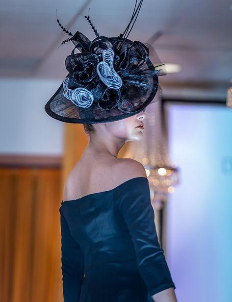 Burst of Elegance Fashion Show (366 of 4