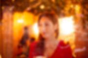 181202_Elo_DianeBrsc_ZY0A5667.2.jpg