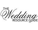 WeddingResourceGuide-Logo.png
