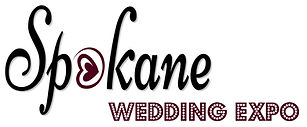 WeddingExpo-Logo-Horizontal.jpg