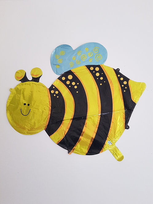 BEE BALLOON