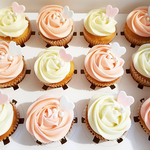 LOVE CUPCAKES (6)