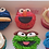 Thumbnail: MUPPETS CUPCAKES THEME (6)