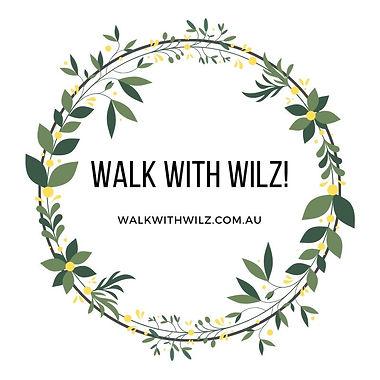 Walk With Wilz Logo (2).jpg