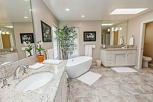orcutt-bath-remodel-after-2.jpg