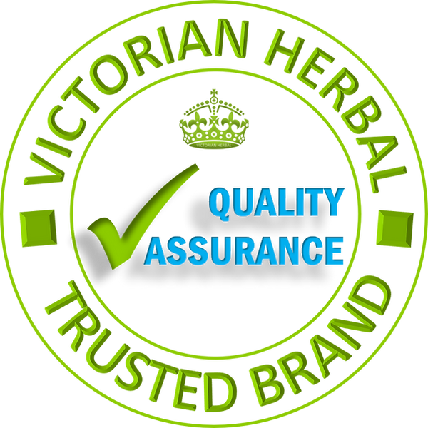 Victorian Herbal Quality Assurance.png