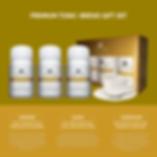 Premium Tonic-Brews - POS 1 (5).png
