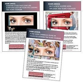 ADV-3 Eye ads_sm.jpg