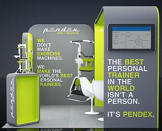 PENDEX.BOOTH.1 copy.jpg