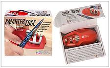 CV-Red Shrpner Pkg-Open-Clsd_sm.jpg