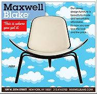 MB_Chair_clouds_sm.jpg