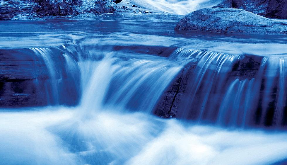 Blue Stream Wide_v2_72dpi.jpg