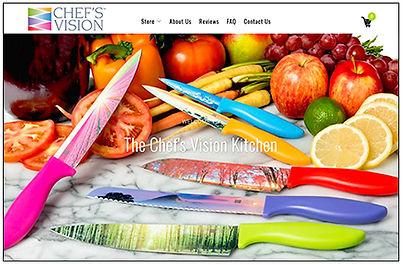 Chef's Vision Website2.jpg