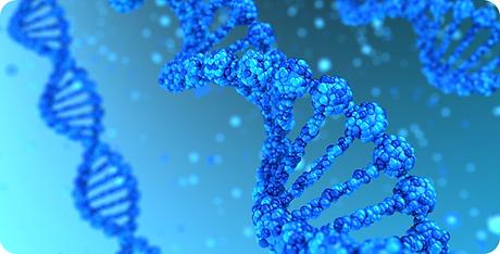 DNA azul.png