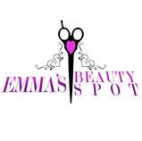 Emma's Beauty Spot