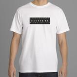 Bourneys T-shirt design