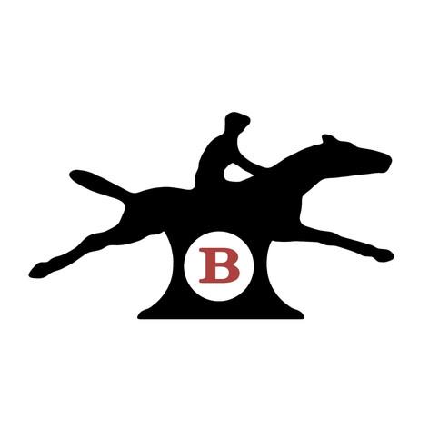 Bourneys Logo