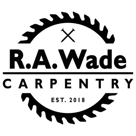 R.A.Wade Carpentry